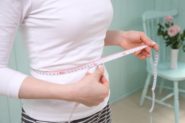 3キロ痩せたい40代の方必見!ダイエット方法