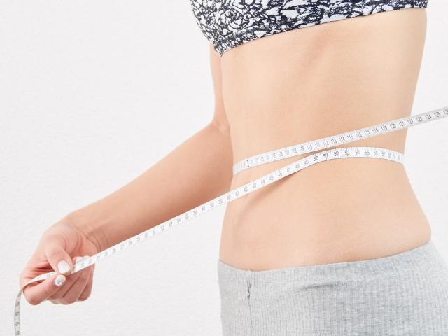 5キロ痩せたい40代必見のダイエット方法を一挙公開!