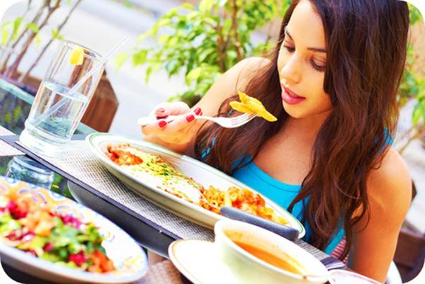 1ヶ月で5キロも痩せる食事方法!30代におすすめ