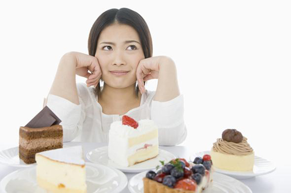 【1ヶ月で5キロ痩せる方法(運動・腹筋・食事)】50歳の女性でもできるダイエット法!