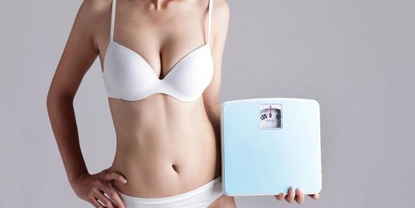 本気で痩せたいならこれ!おすすめのダイエット方法