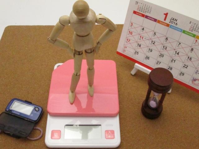【痩せたい10キロ編】50代女性に効果ばっちり!うれしいダイエット方法