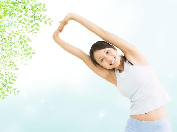 3キロ痩せたい方におすすめの運動法!