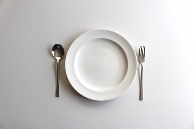 1ヶ月で5キロ痩せる食事メニューは?